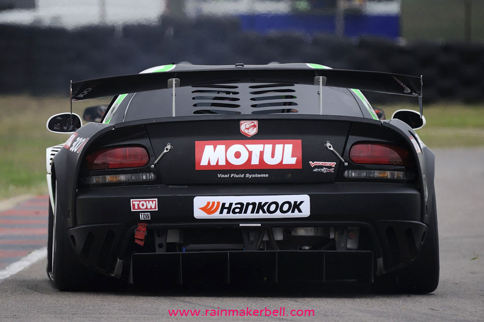 Extreme Festival, Extreme Supercars, 2014/03/22, Charl ...