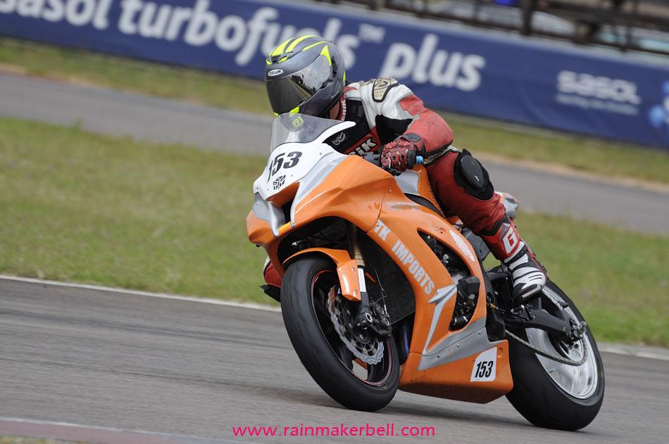 Extreme Festival, Thunderbikes, Brunch Run Challenge, 2014 ...